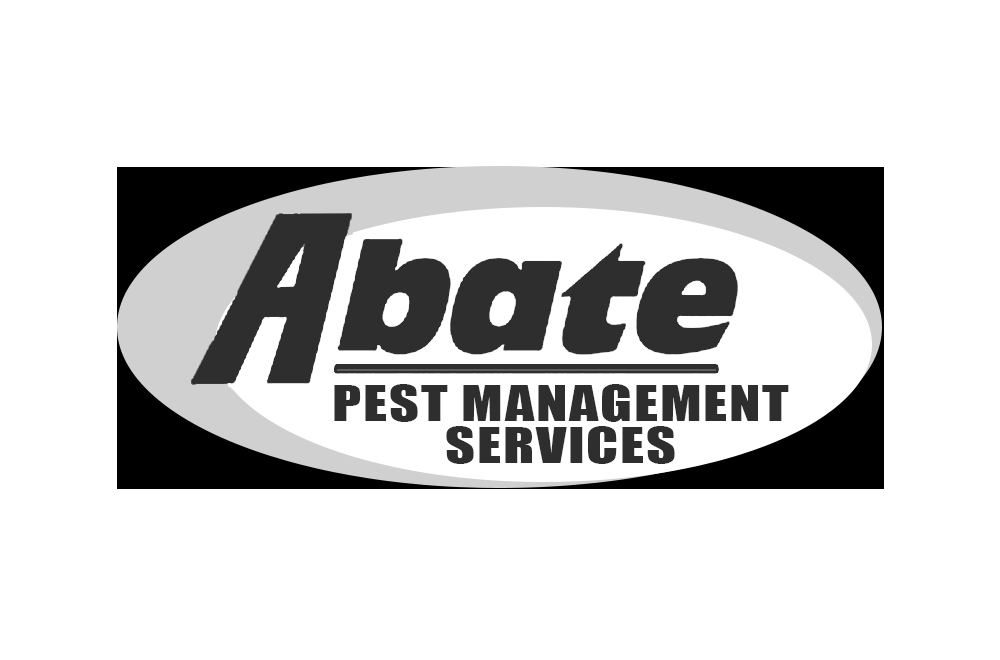 Abate Pest Management Services